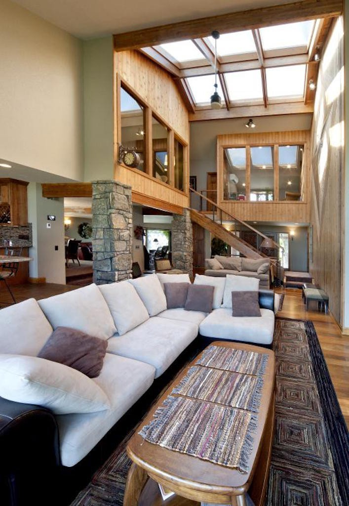 Billings Complete Home Remodel VanCleeve7