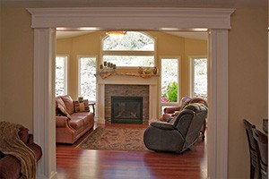 Home-Addition---Great-Room---Walkout---Billings-Remodel---3