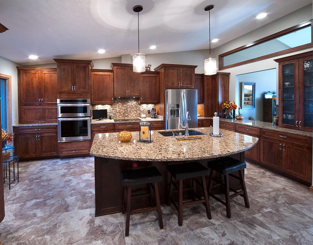 kitchen_finished