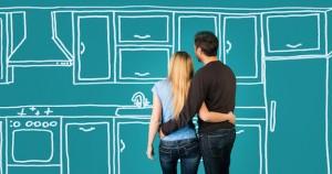 home remodeling billings mt