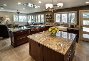Kitchen-Traditional-Wood-Billings-Remodel-2